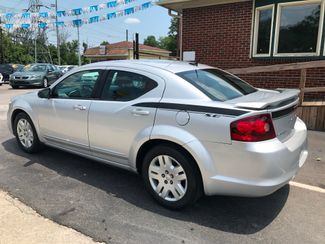 2012 Dodge Avenger SE Knoxville , Tennessee 31