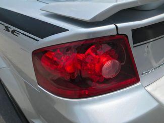 2012 Dodge Avenger SE Knoxville , Tennessee 33