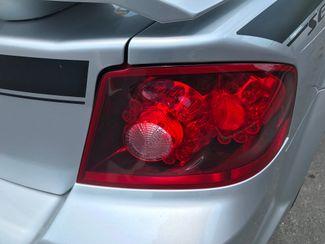 2012 Dodge Avenger SE Knoxville , Tennessee 35