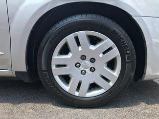 2012 Dodge Avenger SE Knoxville , Tennessee 51