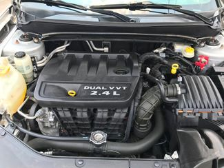 2012 Dodge Avenger SE Knoxville , Tennessee 53
