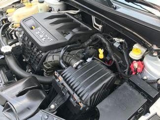 2012 Dodge Avenger SE Knoxville , Tennessee 54