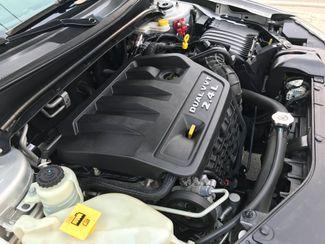 2012 Dodge Avenger SE Knoxville , Tennessee 55