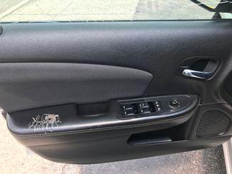 2012 Dodge Avenger SE Knoxville , Tennessee 11