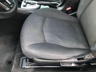2012 Dodge Avenger SE Knoxville , Tennessee 13