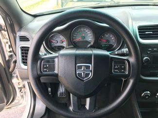 2012 Dodge Avenger SE Knoxville , Tennessee 15