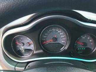 2012 Dodge Avenger SE Knoxville , Tennessee 16