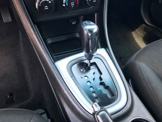 2012 Dodge Avenger SE Knoxville , Tennessee 20
