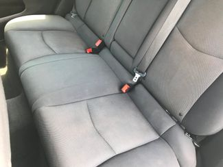 2012 Dodge Avenger SE Knoxville , Tennessee 28