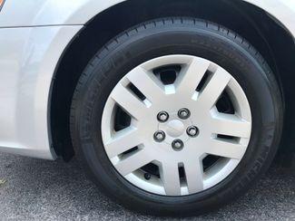 2012 Dodge Avenger SE Knoxville , Tennessee 9