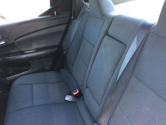 2012 Dodge Avenger SE AUTOWORLD (702) 452-8488 Las Vegas, Nevada 4