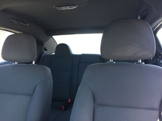 2012 Dodge Avenger SE AUTOWORLD (702) 452-8488 Las Vegas, Nevada 6