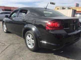 2012 Dodge Avenger SXT AUTOWORLD (702) 452-8488 Las Vegas, Nevada 3