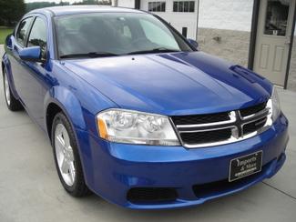 2012 Dodge Avenger SXT Imports and More Inc  in Lenoir City, TN