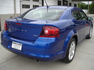 2012 Dodge Avenger SXT Imports and More Inc  in Lenoir City, TN