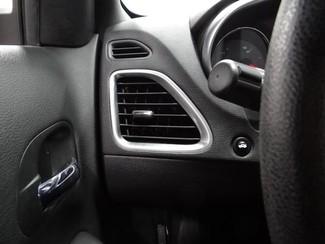 2012 Dodge Avenger SE Little Rock, Arkansas 15