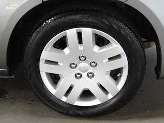 2012 Dodge Avenger SE Little Rock, Arkansas 22