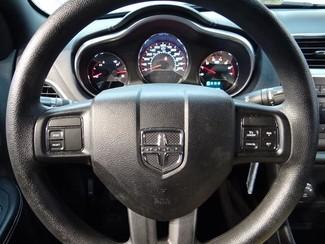 2012 Dodge Avenger SE Little Rock, Arkansas 9