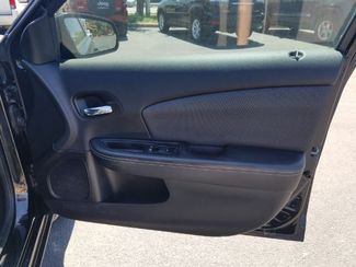 2012 Dodge Avenger SXT San Antonio, TX 10