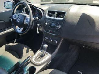 2012 Dodge Avenger SXT San Antonio, TX 13