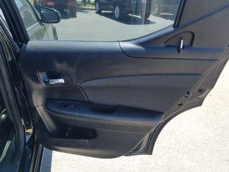 2012 Dodge Avenger SXT San Antonio, TX 14