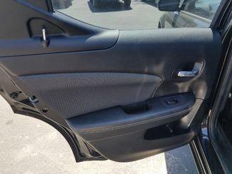 2012 Dodge Avenger SXT San Antonio, TX 16