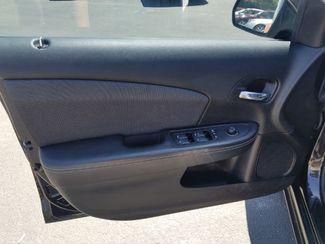 2012 Dodge Avenger SXT San Antonio, TX 18