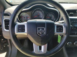 2012 Dodge Avenger SXT San Antonio, TX 21