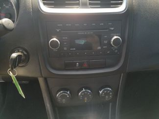 2012 Dodge Avenger SXT San Antonio, TX 23