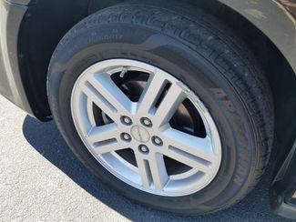 2012 Dodge Avenger SXT San Antonio, TX 27