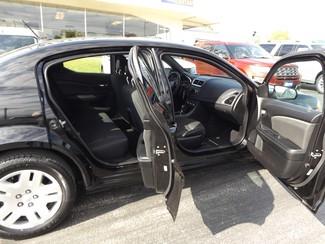 2012 Dodge Avenger SE Warsaw, Missouri 12