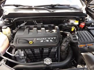 2012 Dodge Avenger SE Warsaw, Missouri 15