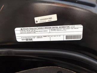 2012 Dodge Avenger SE Warsaw, Missouri 16
