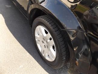 2012 Dodge Avenger SE Warsaw, Missouri 18