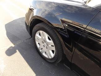 2012 Dodge Avenger SE Warsaw, Missouri 19