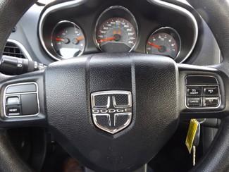 2012 Dodge Avenger SE Warsaw, Missouri 24