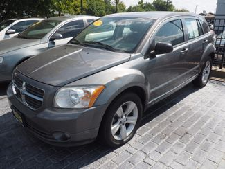 2012 Dodge Caliber SXT | Champaign, Illinois | The Auto Mall of Champaign in  Illinois