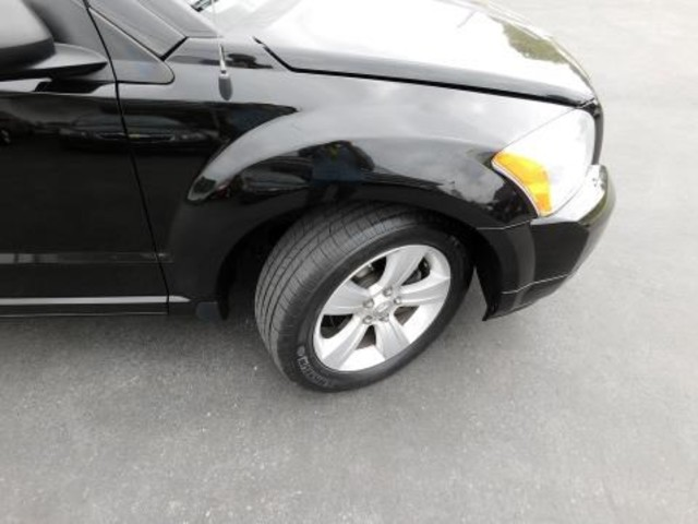 2012 Dodge Caliber SXT Ephrata, PA 1