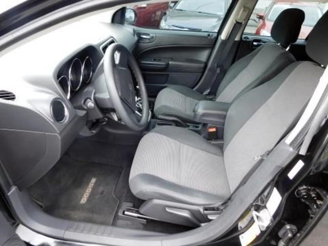 2012 Dodge Caliber SXT Ephrata, PA 10