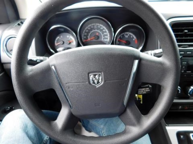 2012 Dodge Caliber SXT Ephrata, PA 11