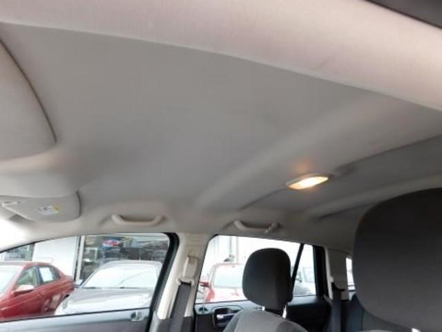 2012 Dodge Caliber SXT Ephrata, PA 13