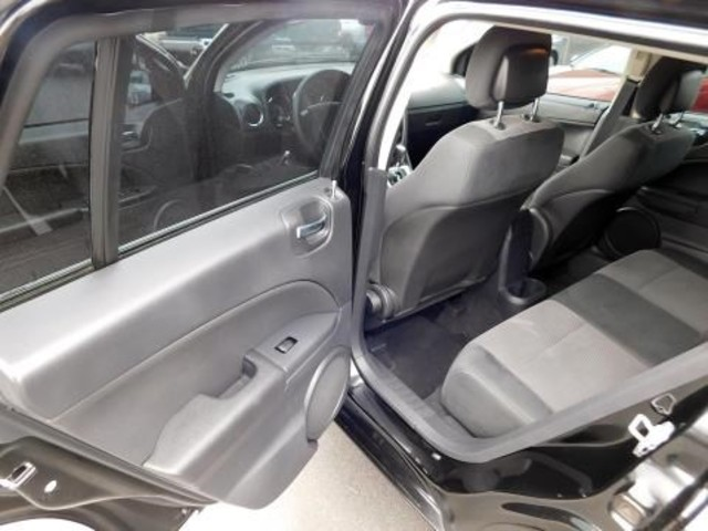 2012 Dodge Caliber SXT Ephrata, PA 14