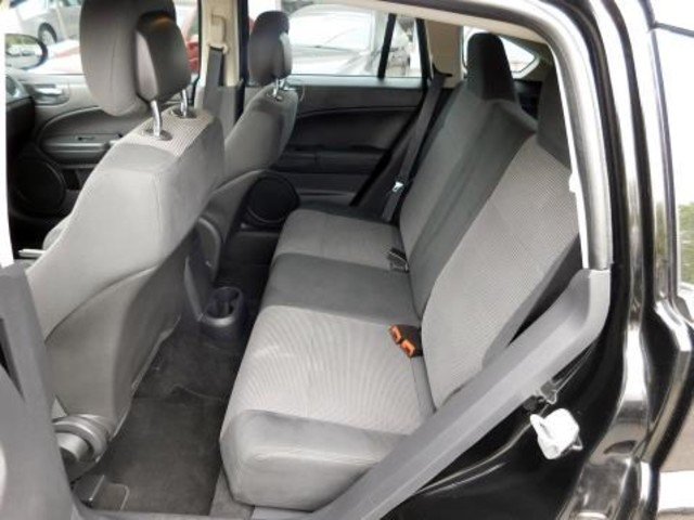 2012 Dodge Caliber SXT Ephrata, PA 15