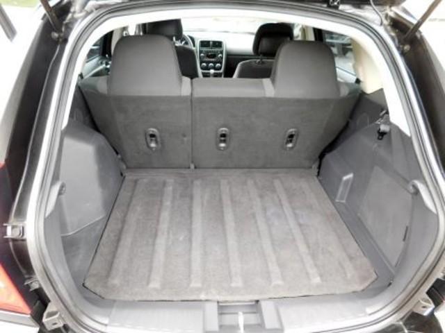 2012 Dodge Caliber SXT Ephrata, PA 16