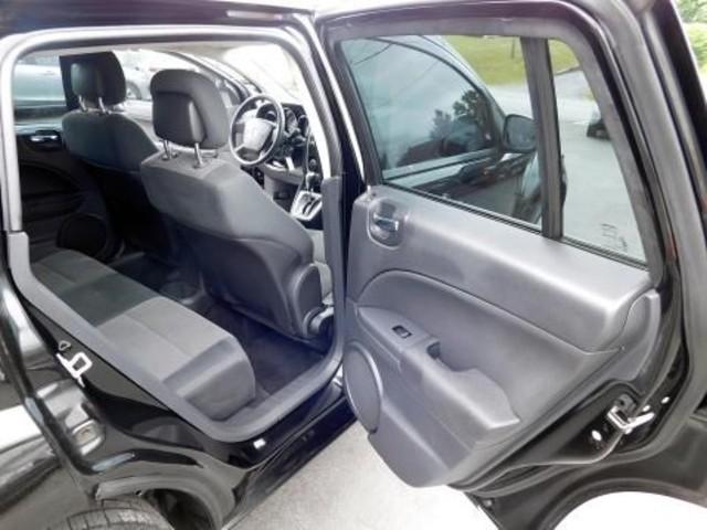 2012 Dodge Caliber SXT Ephrata, PA 17