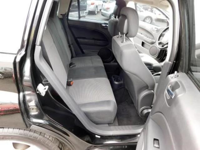 2012 Dodge Caliber SXT Ephrata, PA 18
