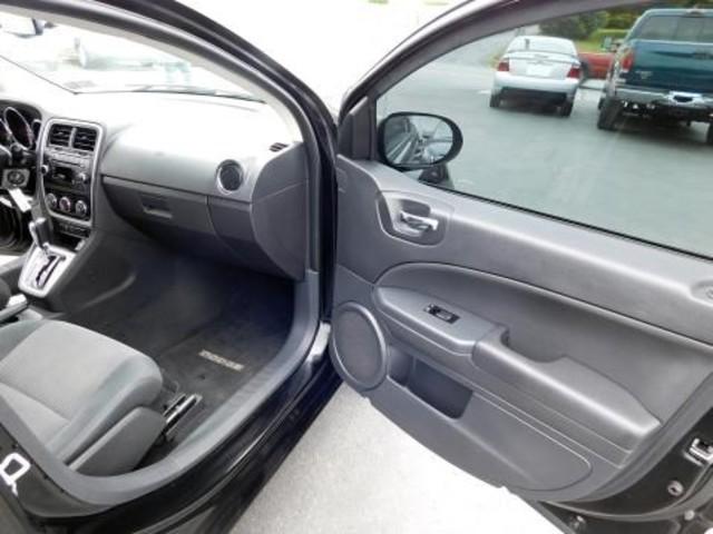 2012 Dodge Caliber SXT Ephrata, PA 19