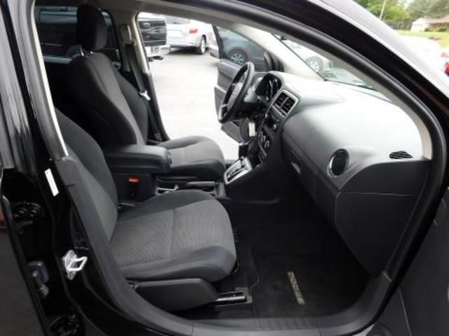 2012 Dodge Caliber SXT Ephrata, PA 20