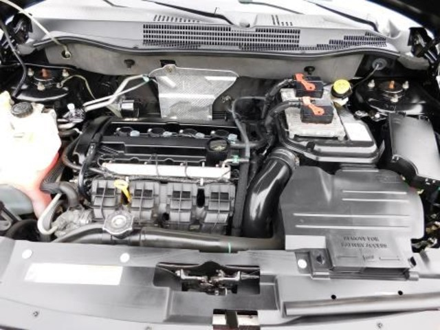 2012 Dodge Caliber SXT Ephrata, PA 21