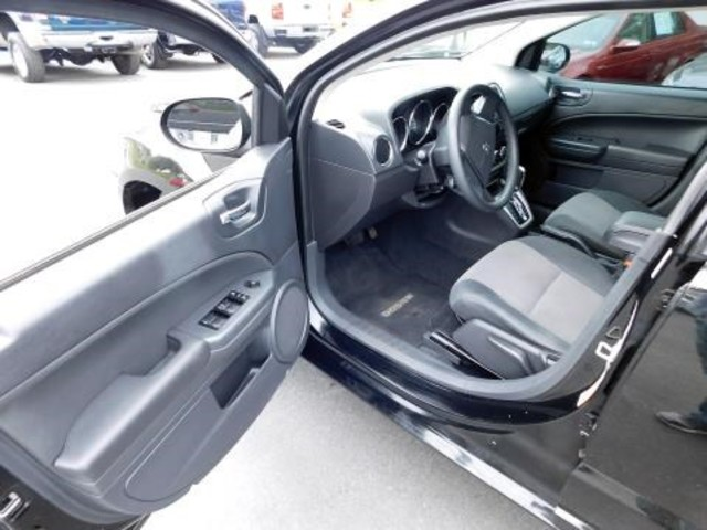 2012 Dodge Caliber SXT Ephrata, PA 9